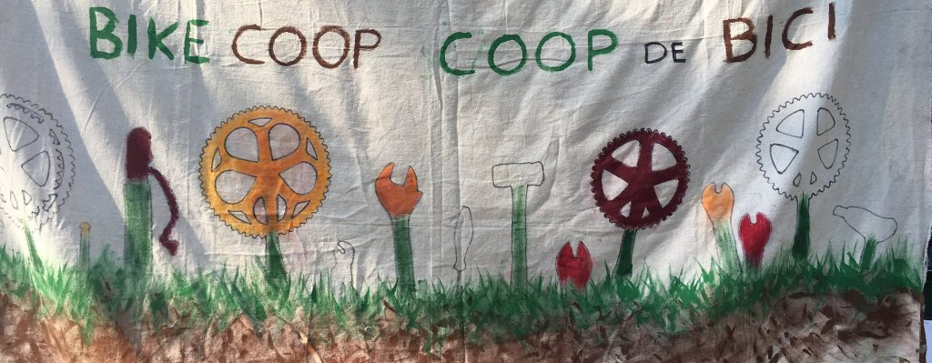 Mechanical-Gardens-Bike-Coop-Banner